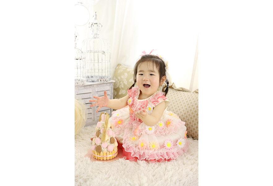 2years-birthday03
