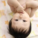 babyclass_gallery10