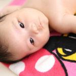 babyclass_gallery11