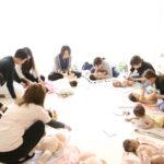 babyclass_gallery13