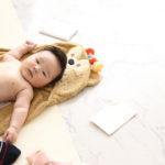 babyclass_gallery15