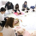 babyclass_gallery18
